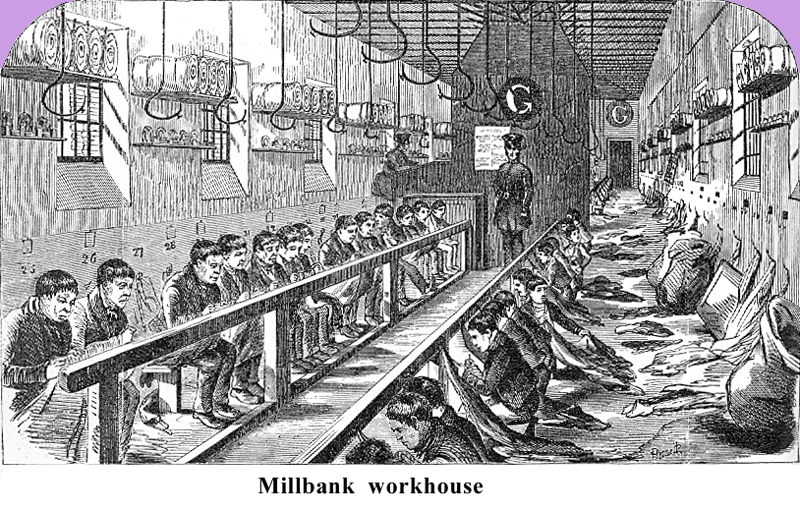 [Image: scan0030%20Millbank%20workhouse.jpg]